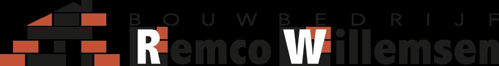 Bouwbedrijf Remco Willemsen